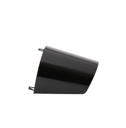 Skygge 200 mm Standard type E