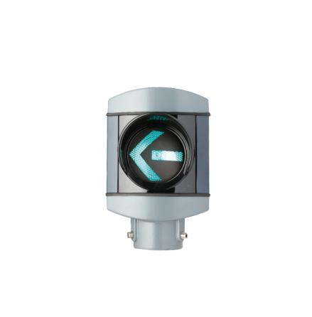Alustar 100 mm 1-lys V-pil